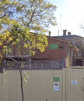 Melbourne Childcare Centre Closes After Child Tests Positive For Coronavirus