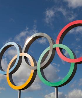 Australia Confirmed As Frontrunner For 2032 Olympic Games