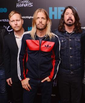 Foo Fighters, Devo & Tina Turner Among 2021 Rock Hall Of Fame Noms