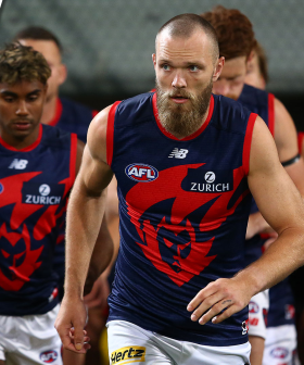 This Story of How One Man Almost Achieved AFL Greatness Will Break Your Heart