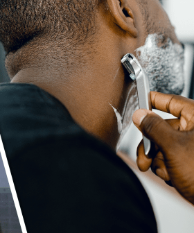 How Difficult Is It To Shave, Really?