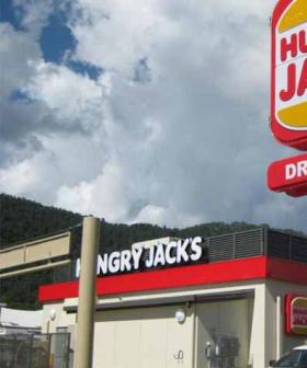 Another Fast Food Outlet Closes For Good In Melbourne's Outer East
