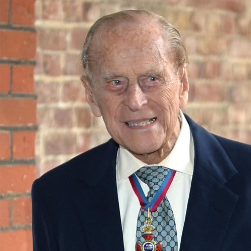 """Is There Something We Don't Know?"" - Sydney Morning Hearld Accidentally Publishes Prince Philip's Obituary"
