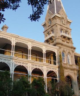 Schools Close In Melbourne's Northwest Due To COVID-19 Exposure Sites