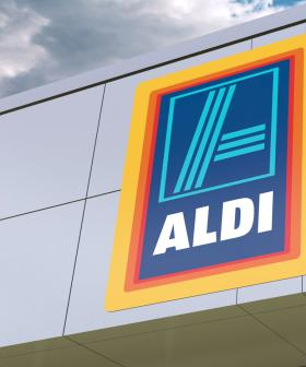 Shoppers Mortified After Spotting Gross Ingredient In Aldi Skincare Product