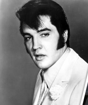 """I Used To Work With Someone Who Met Elvis' Uncle""… Do You Have A Weaker Claim To Fame?"