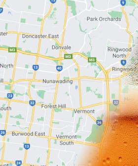 A Melbourne Suburb Is About To Get A New Brewery & It's Right Near The Train Station!