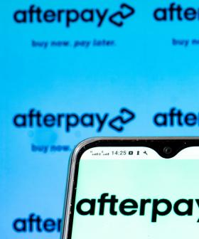 There's A Major Change Coming To Services Like Afterpay That Will Make How You Use Them VERY Different