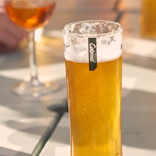This Melbourne Brewery Is Doing A Bottomless Brunch Dedicated To Beers