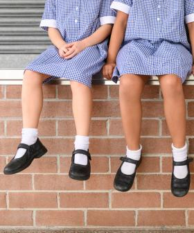 There's A New Push To Phase Out Gender-Specific Terms In Victorian Schools