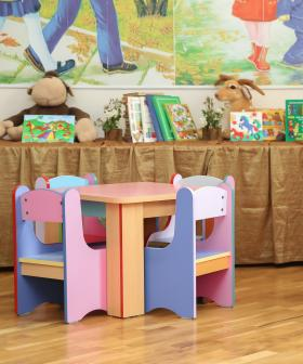 Victorians Warned After Gastro Outbreaks Surge In Childcare Centres