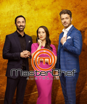 We FINALLY Know When MasterChef 2021 Is Starting...