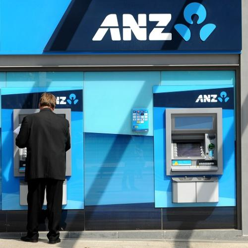 LIST OF CLOSURES: Bank Branches Shut Their Doors Across Victoria