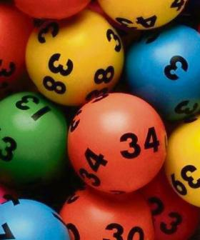 Australia's Luckiest Suburbs To Buy A Lottery Ticket Have Been Revealed