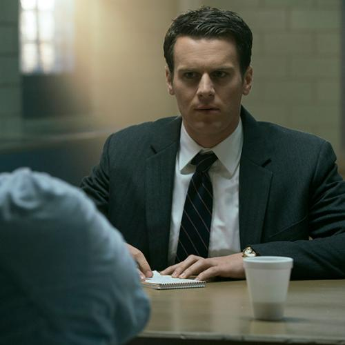 There's A MASSIVE Rumour That Mindhunter Season 3 Will Actually Happen