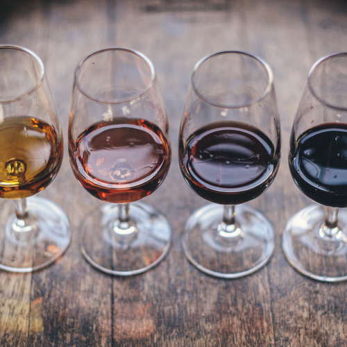 Pinot Palooza Is Back In Melbourne Next Month For Chilled Out Wine Tastings