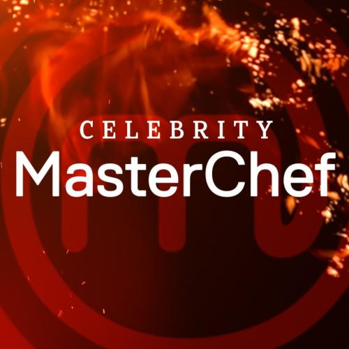 A Celebrity Version of MasterChef Will Be Coming To Our Screens
