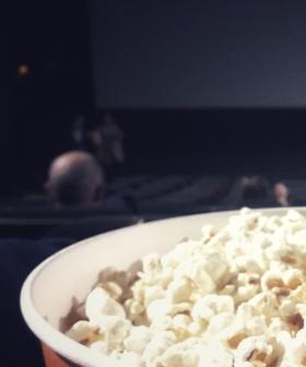 Heads Up! You Can Pick Up $5 Movie Tickets At These Cinemas From Tomorrow