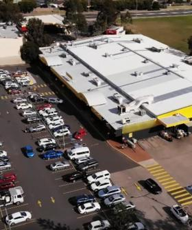 IGA Set To Rival Costco With 'Warehouse Style' Discount Stores