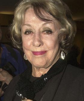 'A Country Practice' Star Lorrae Desmond Dies At 91