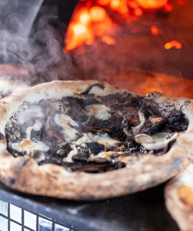 Melbourne Is Getting A Two-Day Festival Dedicated To Truffles