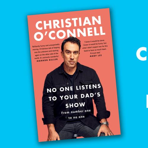 Join Christian's Giant Book Pub