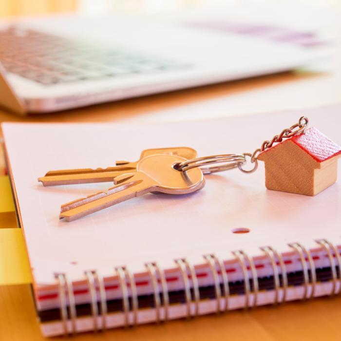 Real Estate & Finance