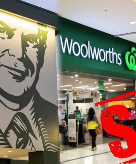 Woolworths, BWS, Dan Murphy's & Big W Launch HUGE 48 Hour Sale To Save You Cash!