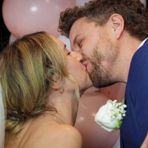 A Post-Wedding Post Wedding