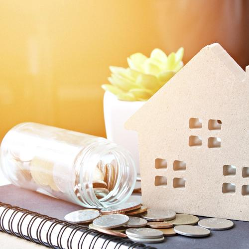 Why Property Investors Should Be Aiming For Positive Cash Flow