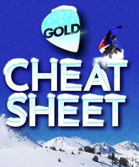 Snow Repeat Workday: Cheat Sheet