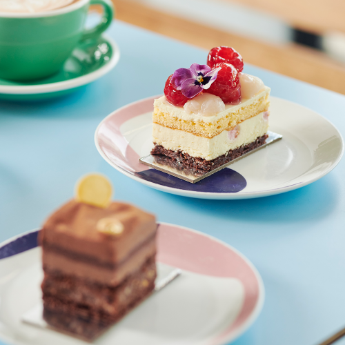 Black Star Pastry Is Coming To Melbourne This Weekend To Soothe Your Lockdown Woes