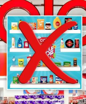 """Coles Ditches Little Shop Collectables To Become """"Australia's Most Sustainable Supermarket"""""""