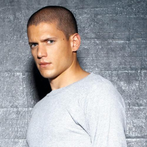 Prison Break's Wentworth Miller Reveals He's Been Diagnosed With Autism