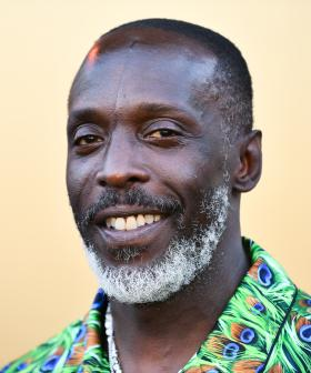 'The Wire' And 'Boardwalk Empire' Actor Michael K Williams Found Dead At 54